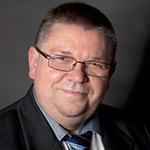 Reinhold Bieniek